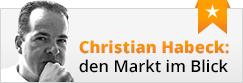 Danke! BinaereOptionen.com bedankt sich für das entgegengebrachte Vertrauen.