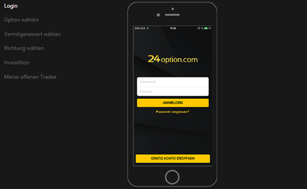 24option Com Login