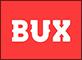 BUX App Testbericht von BinaereOptionen.com