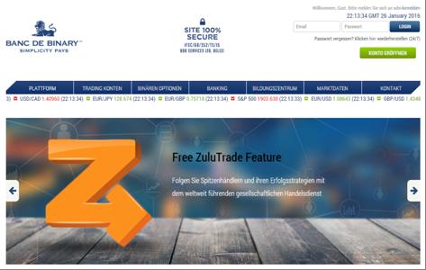 10 besten software fur trading mit binary optionen