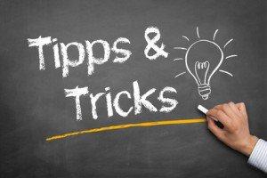 Devisenhandel lernen - 10 Devisenhandel Tipps für Anfänger