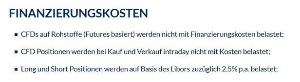 Forex Kosten_2