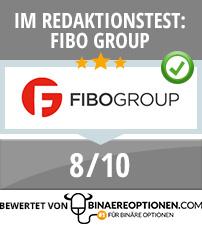 FIBO Group Erfahrungen von Binaereoptionen.com