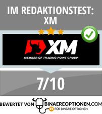 xm.com erfahrung