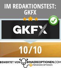 GKFX Erfahrungen von Binaereoptionen.com