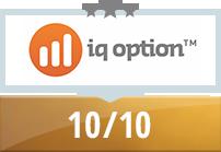 logobox_iq_option
