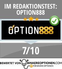 option888 erfahrungen