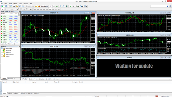 MetaTrader4_Screenshot