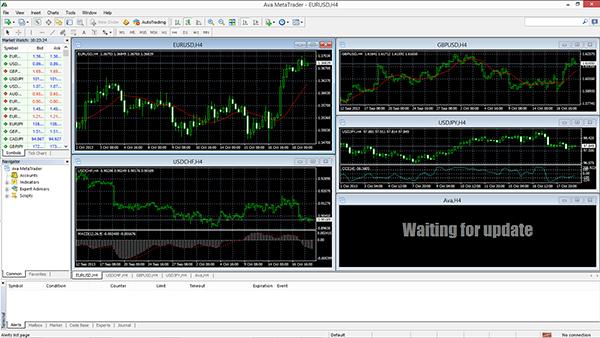 MetaTrader4_Screenshot