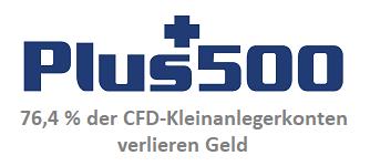 Plus500 Account Löschen