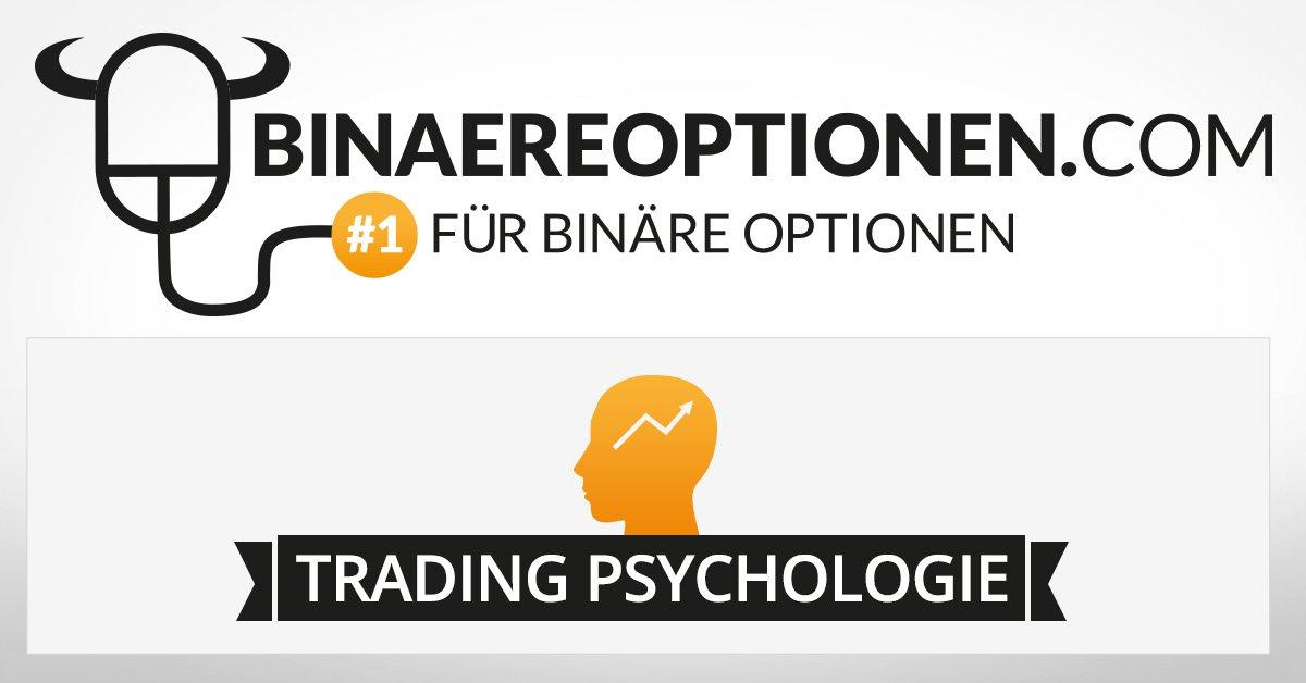 legitime bitcoin investieren dax30 handel mit binären optionen