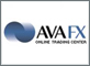 zum Anbieter AvaTrade