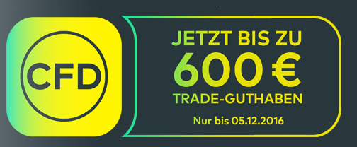 comdirect-CFD-Trade-Guthaben