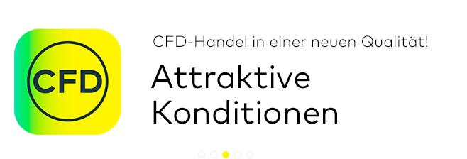 comdirect-CFD-Demokonto-Banner