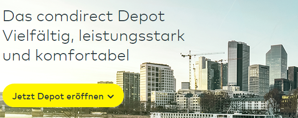 comdirect-Depot-Banner-Skyline