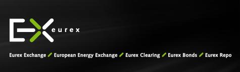 Eurex-Group-Logo-schwarz