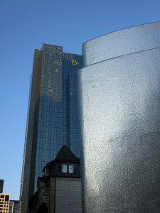 CommerzVentures investiert 39 Millionen US-Dollar in eToro