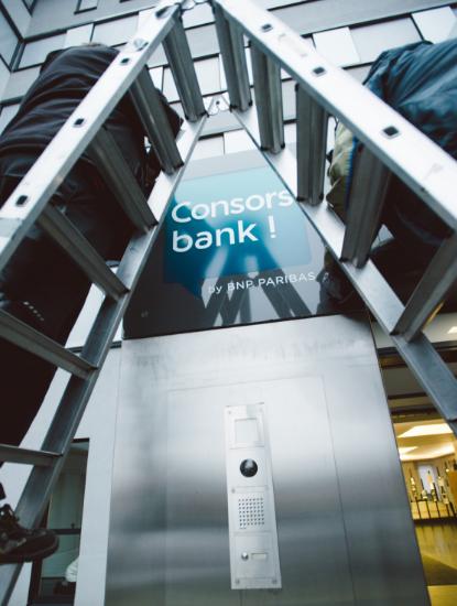 Consorsbank-Pressebild-Leiter