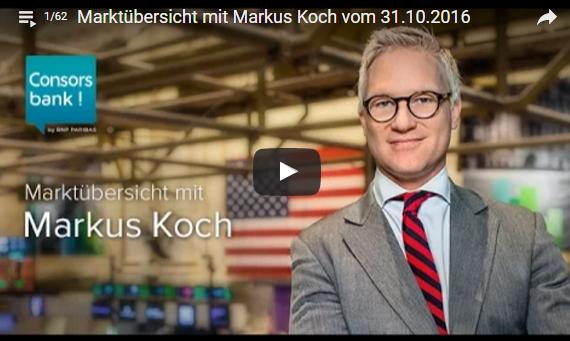 Consorsbank-Markus-Koch