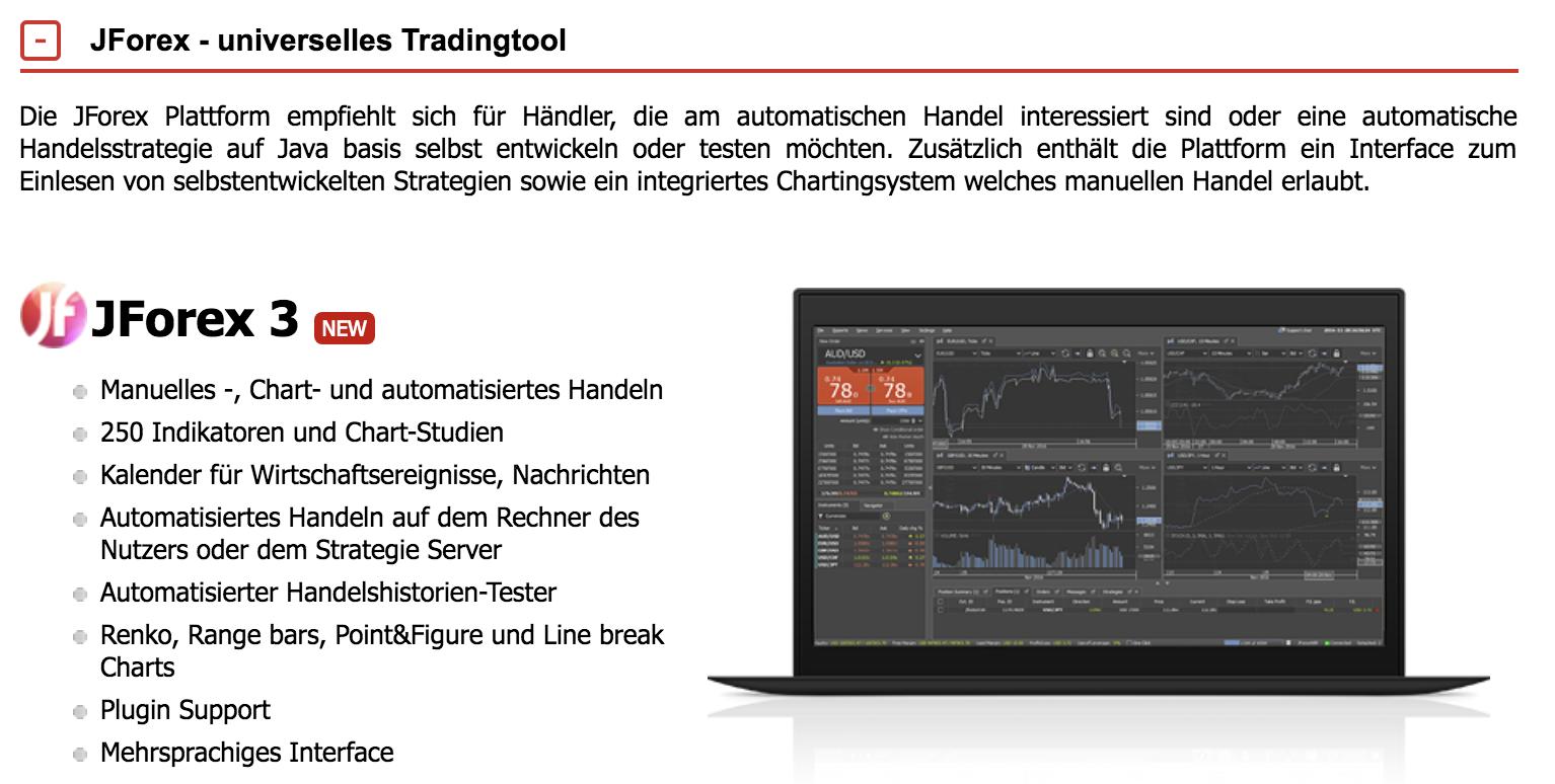 online binäre optionen wie kann ich anfangen, in kryptowährung zu investieren? poloniex margin trading deutsch