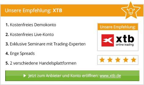 empfehlungsbox_XTB