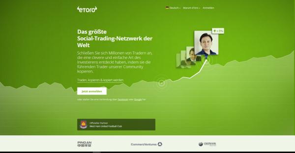etoro_anmeldung