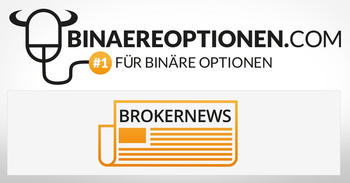 Binäre Optionen online ansehen