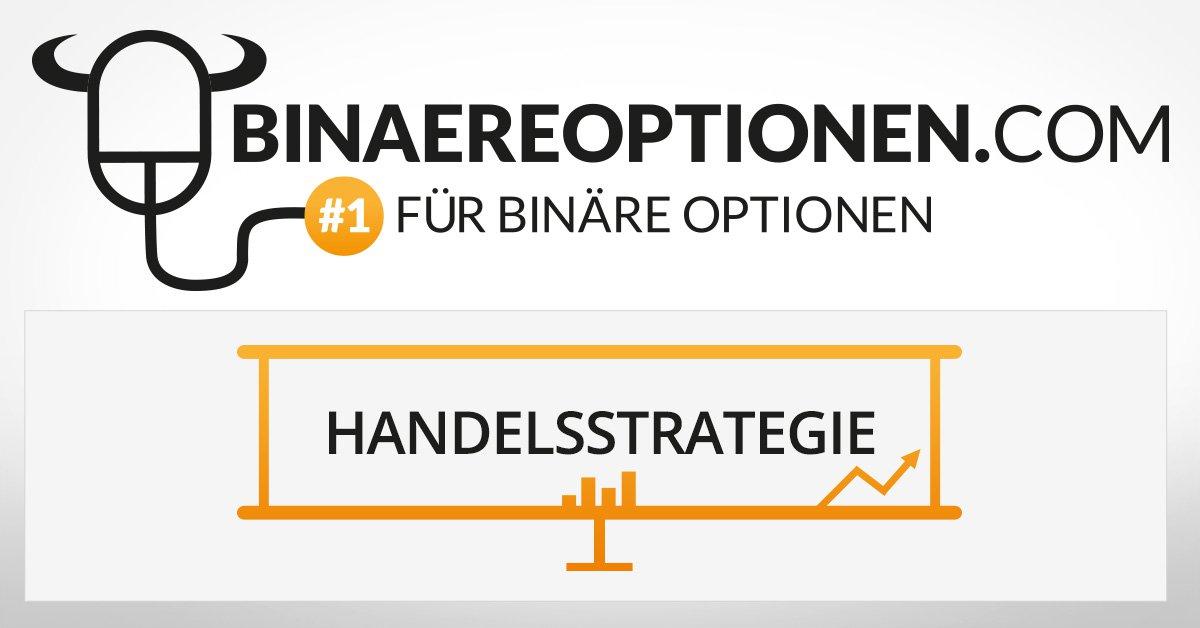 Aktien handeln mit binären Optionen in Schritten