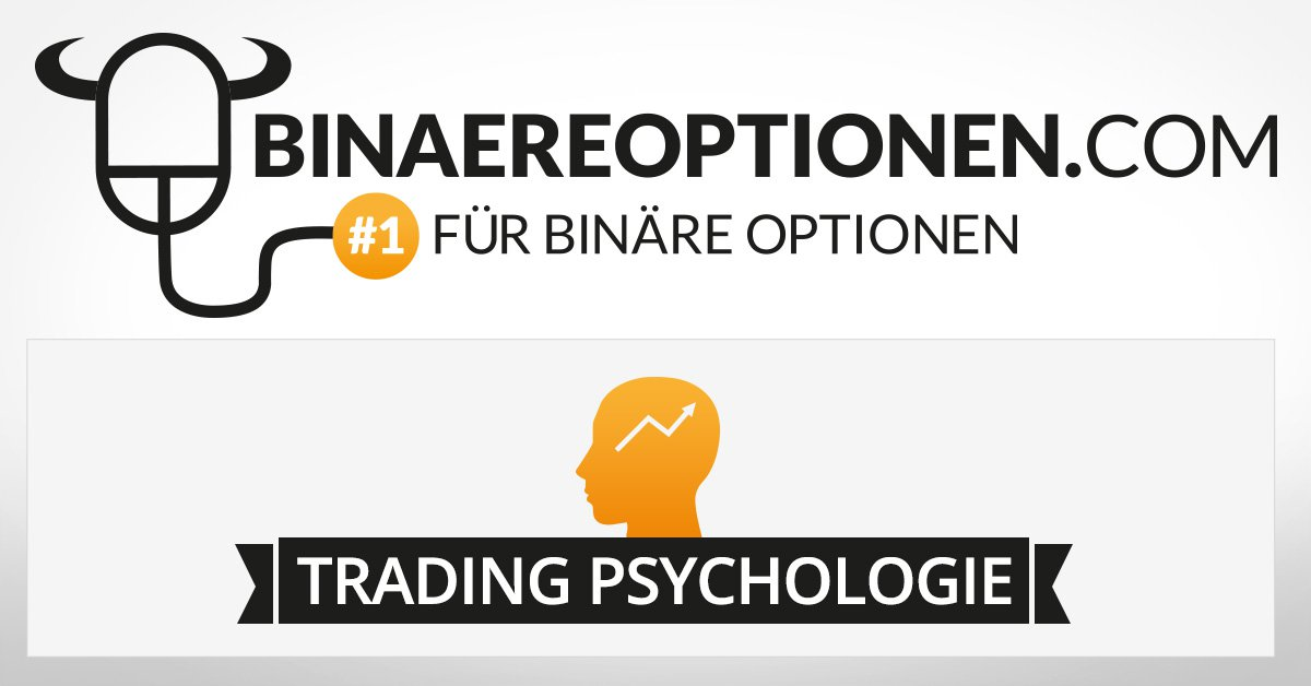 Currency trading software forex broker days