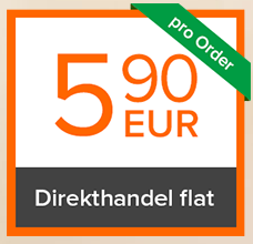 Flatex-Flat-590-Direkthandel