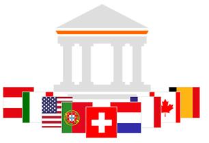 flatex-flaggen-Handelsplätze