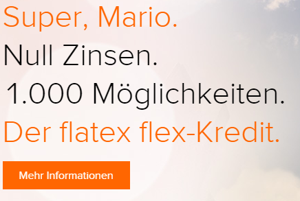 flatex-super-mario-kredit