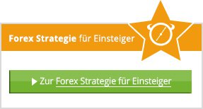 Forex Forex Trading lernen