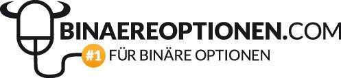 Binäre Optionen Broker Vergleich von binaereoptionen.com