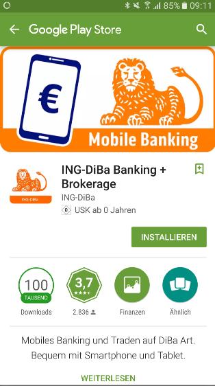 ING-DiBa-App-Download