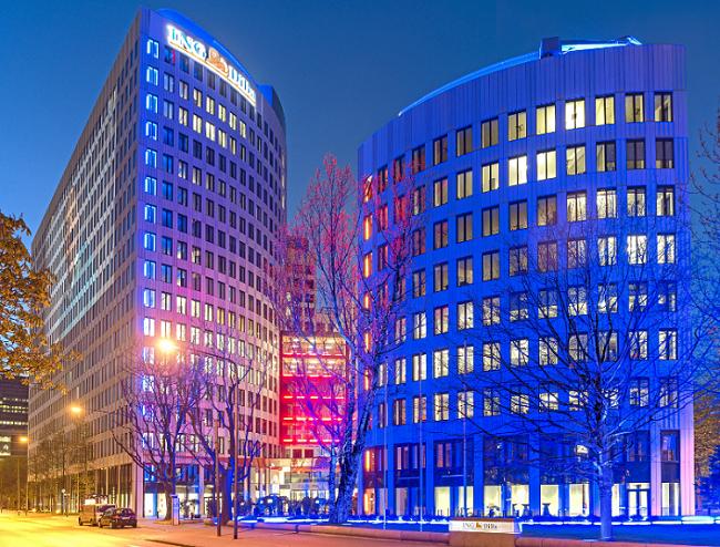 ING-DiBa-Frankfurt-LEO