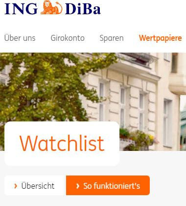 ING-Watchlist-Banner