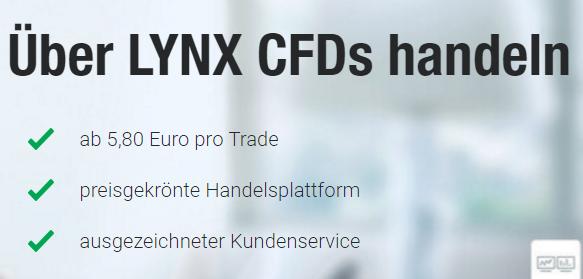 Lynx-CFD-Handeln-Banner