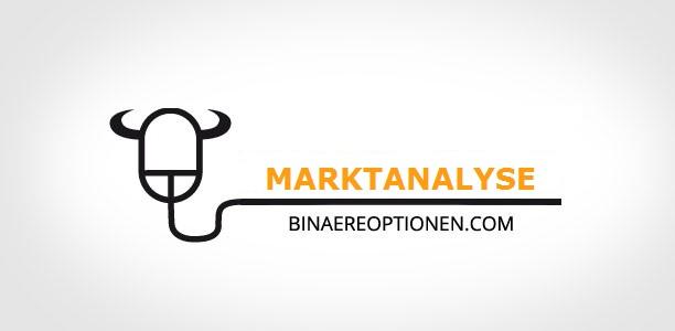 DAX Marktanalyse 2012: Jahresendrally oder Abwärtswelle?