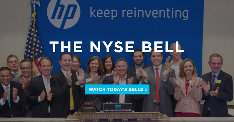 NYSE-Bell-HP