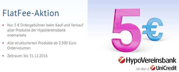 OnVista-Bank-Emittentenhandel-5-Euro-HVB