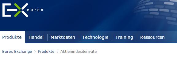 Eurex-Logo-Header