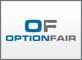 OptionFair Demoaccount