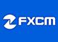 CFD, Forex, Aktienhandel, Discountbroker, Daytrading, STP, ECN, Forex - engl.