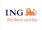 Girokonto, Festgeld, Tagesgeld, Kreditkarte, ETF-Sparplan, ETF-Anbieter, Aktienhandel, Discountbroker, Daytrading, Zertifikate, Fonds, Kredite, Aktien App