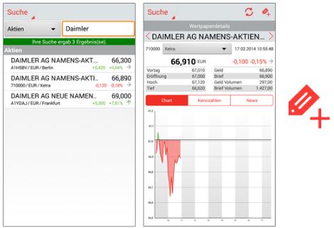 S-Broker-App-Handbuch-Order