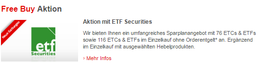 s-broker-etf-securities-aktion