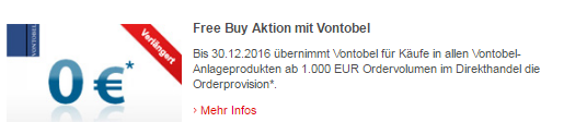 Vontobel-FreeBuy-s-broker