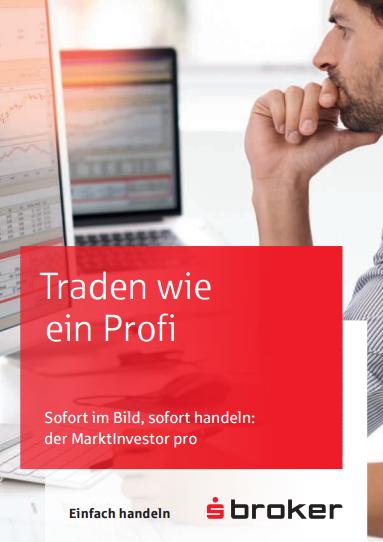 s-broker-marktinvestor-pro