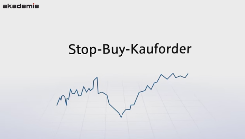 S-broker-Video-Stop-Buy